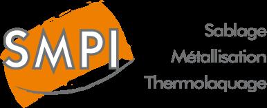 SMPI Logo